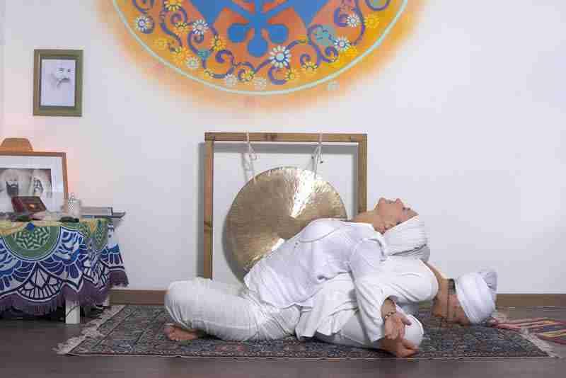 Centro Yoga Hari - Fiumicino
