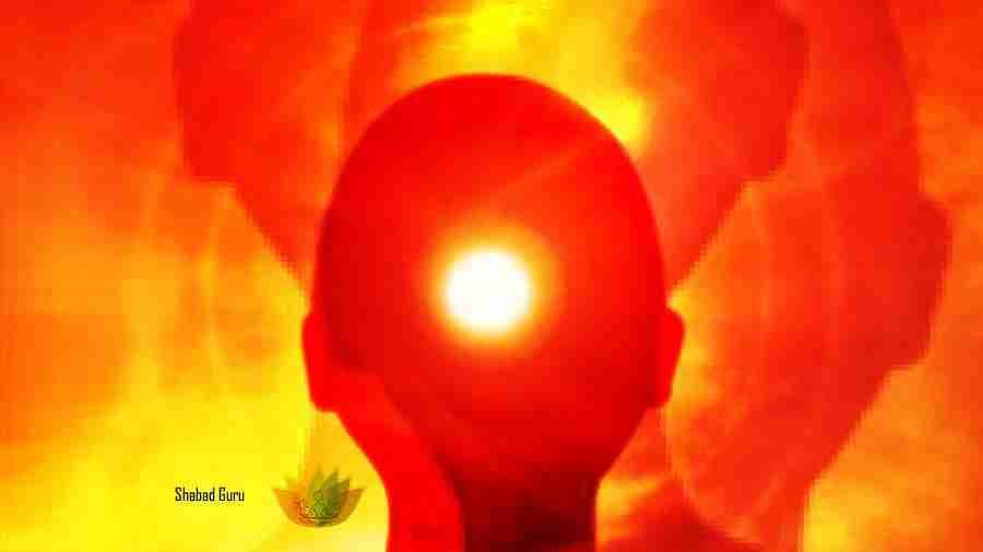 Shabad Guru - Corrente Sonora e Salute del Cervello