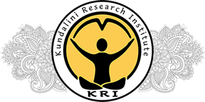 Kundalini Research Institute