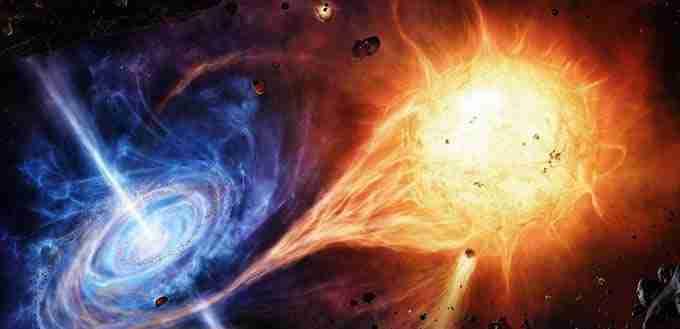 Shabd Guru Scienza Sonora - La Sfida della Mente