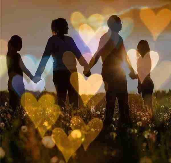 La Mente Neutra - Karam Kriya e 2020 Family Constellation