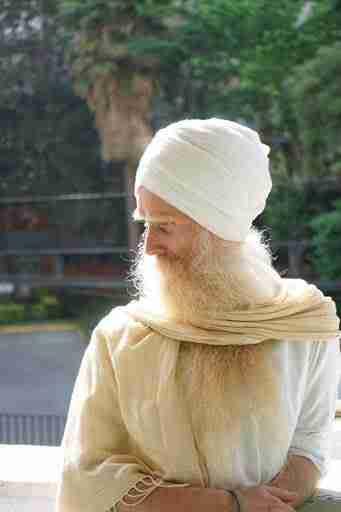 Dualità o Devozione - Karam Krya e 2020-Maestro Shiv Charan Singh