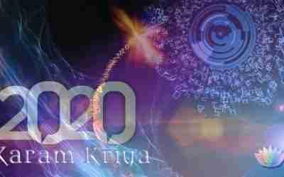 Dualità o Devozione – Karam Kriya e 2020
