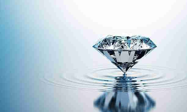 Coronavirus e Connessione Diamante