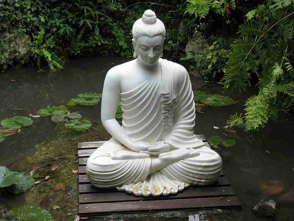 Diventare Insegnanti Kundalini Yoga Soledad Surace Agia Kirti Kaur