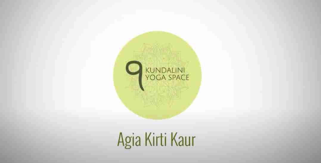 Diventare Insegnanti Kundalini Yoga Kundalini Yoga Space