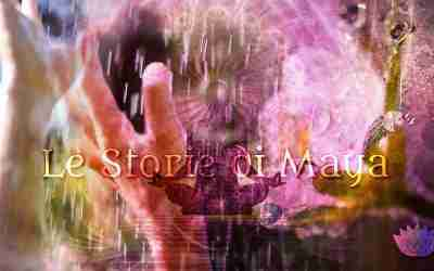 Le Storie di Maya