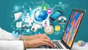 Prenotare Lezioni Yoga Online - Tecnologia E Quotidianità