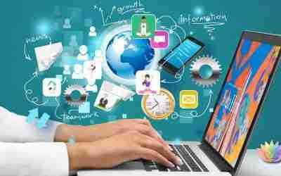 Prenotare Lezioni Yoga Online – Tecnologia E Quotidianità