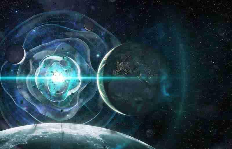 Kirtan Kriya Meditazione e Scienza-Suono Universo