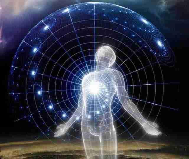 Kirtan Kriya Meditazione e Scienza- Vibrazione del Mantra