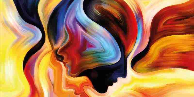 La Mente E Le Emozioni - Karma