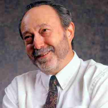 """Nervo Vago Salute Scienza E Yoga - Stephen Porges, ideatore della """"Teoria Polivagale"""""""