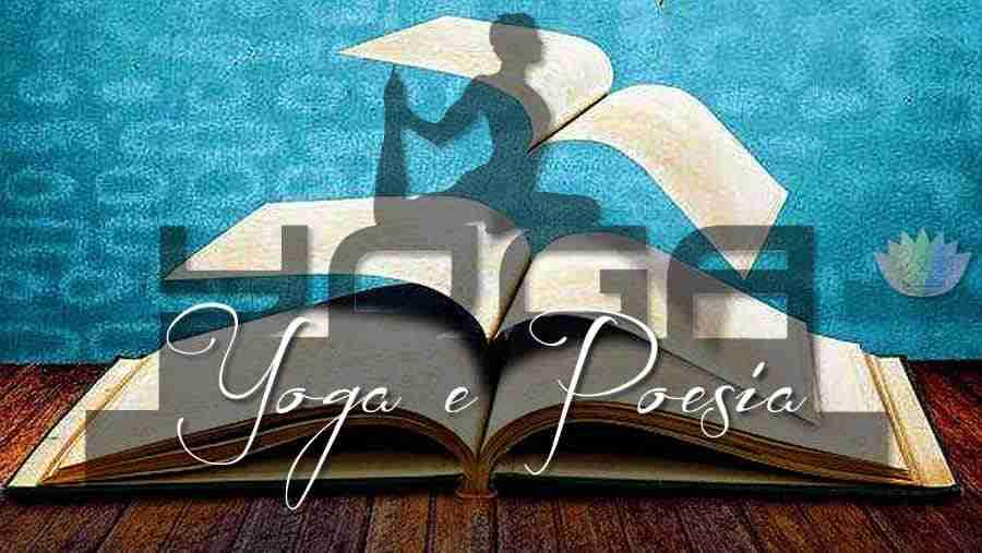 Yoga e Poesia