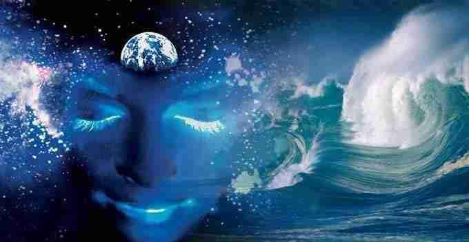 I Mantra del Kundalini Yoga - Vibrazione dei Mantra